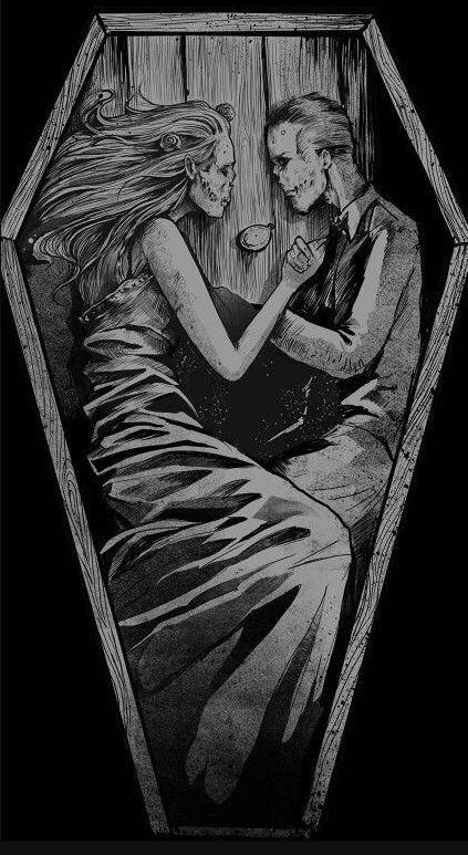 coffinlove