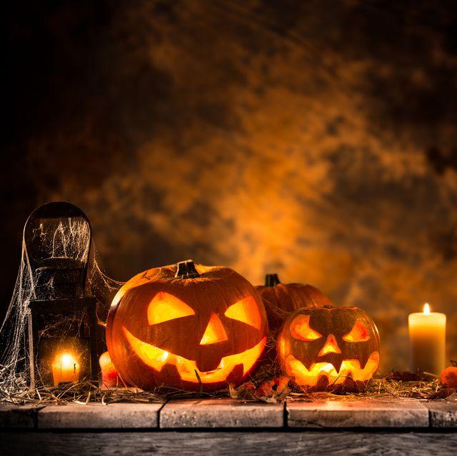 halloweenspecialedition