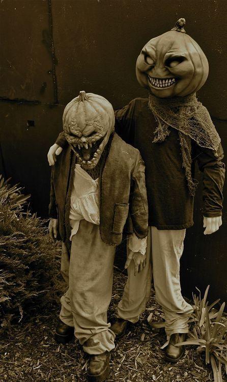 pumpkinheads2