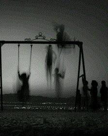 creepy5